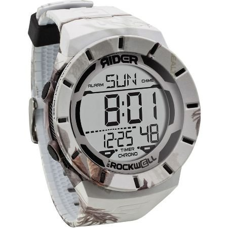 rockwell-time-coliseum-rclaps1-realtree-aps-weiss-armbanduhr-von-rockwell