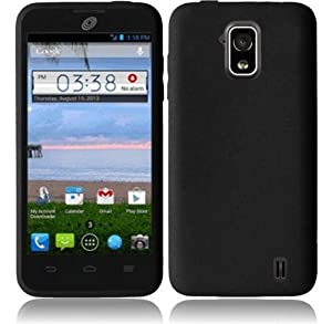 and zte majesty problems morebut recent trends