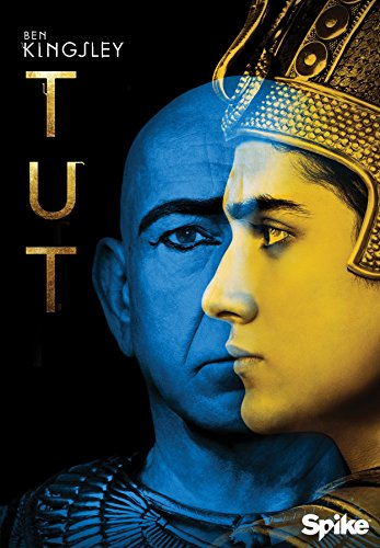 Tut (Bunbury Box Set compare prices)