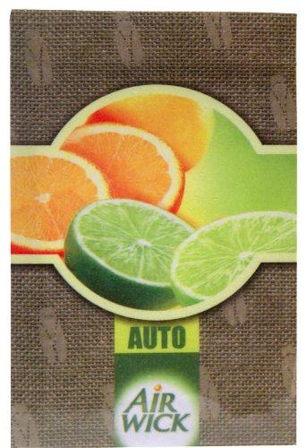 air-wick-070253-enveloppe-agrumes