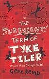 Turbulent Term