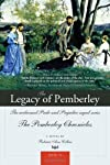 The Legacy of Pemberley