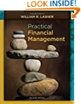Practical Financial Management (with...