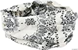 Buff UV Headwear, Cru 18046