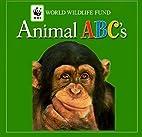 Animal ABC's (World Wildlife Fund)(no text…