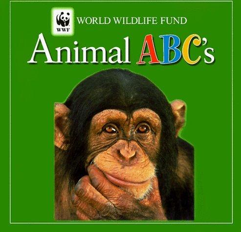 animal-abcs-world-wildlife-fund-by-world-wildlife-fund-1997-09-01