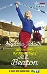 Agatha Raisin and the First Two Tanta...