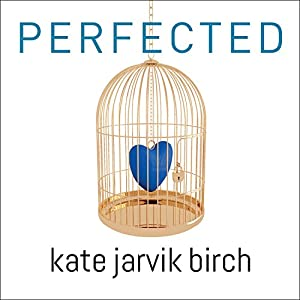 Perfected Audiobook