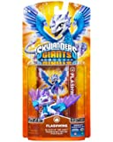 Skylanders Giants: Single Character Pack Core Series 2 Flashwing