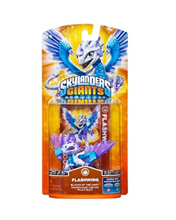 Activision Skylanders Giants Single Character Pack Core Series 2 Flashwing