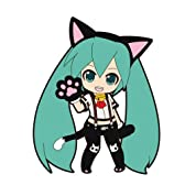-Project DIVA-  Track03 BOX