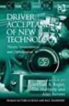 Driver Acceptance of New Technology:...