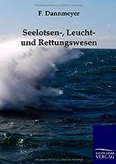 Seelotsenwesen