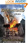 The Invaders: Brotherband Chronicles,...