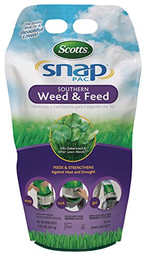 scotts-company-24560a-snap-pac-southern-weed-feed