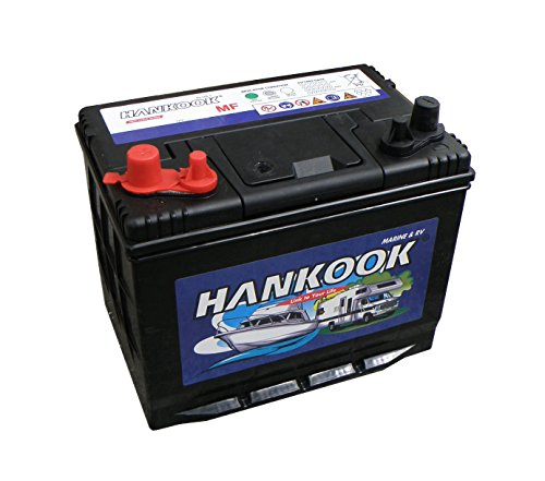 hankook-85ah-dual-purpose-leisure-battery-12v-720cca-4-years-warranty