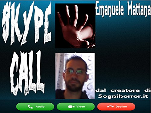 skype-call-lultima-chiamata