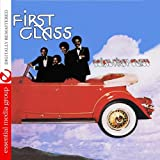 First Class - Going First Class (Digitally Remastered)