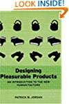 Designing Pleasurable Products: An In...