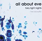 Fairy Lights Nights All About Eve