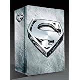Superman - The Ultimate Collection [DVD]by Christopher Reeve