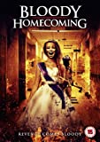 Bloody Homecoming [DVD]