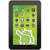 "Zeki Tablet with 8GB Memory 7""   TBDG773B"