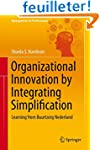 Organizational Innovation by Integrat...