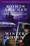The Winter Queen: A Novel