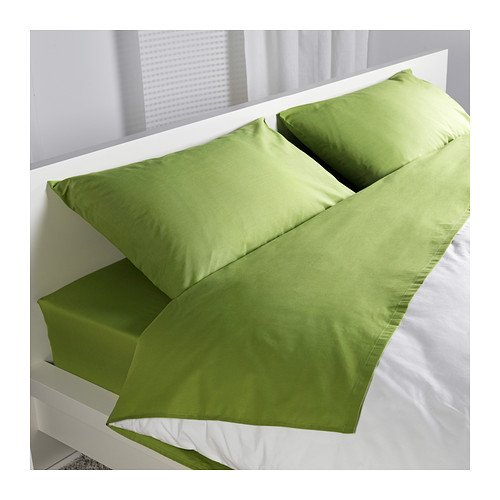 Ikea Full Size Beds 6701 front