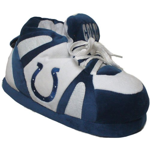 Cheap NFL Indianapolis Colts Slipper (B001VDYWH2)