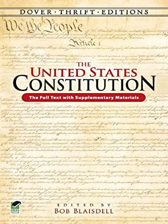 polity united states constitution and 118th Constitution through compromise  explore all aspect of the united states constitution online to uncover the text of the constitution, explanations of the document .
