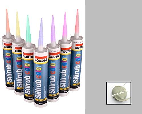 agate-grey-silicone-caulk-mastic-sealant-ral7038-310ml