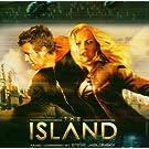 Island Ost