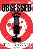 Obsessed (The Lizzy Gardner Series Book 4)
