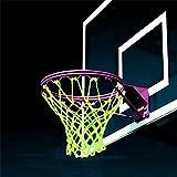 CAMTOA basket net
