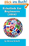 Echolink for Beginners (2014) (Englis...