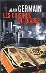 Les cuisines du diable par Germain