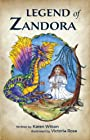 Legend of Zandora