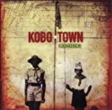 Kobo Town - Independence