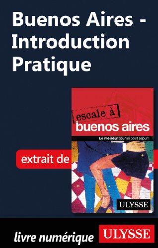 buenos-aires-introduction-pratique