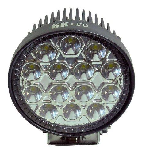 24 Volt Dc Led Lights front-183642