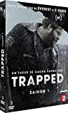 """Afficher """"Trapped"""""""