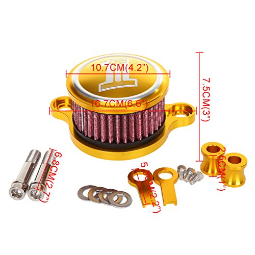 iglobalbuy-air-system-cleaner-filtre-dadmission-pour-harley-davidson-sportster-xl-883-1200-04-up