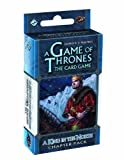 A Game of Thrones LCG: A King in the North