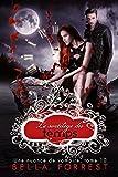 Une nuance de vampire 10: Le sortilège du temps (French Edition)
