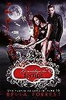 Une nuance de vampire, tome 10 : Le sortilège du temps