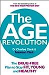 The Age Revolution: The drug-free pla...