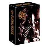 Dirty Harry Ultimate Collector's Edition [DVD] [Import]