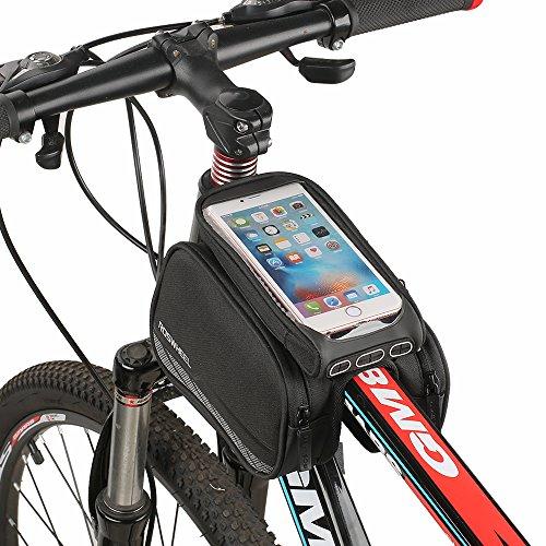 bolsa-de-bicicleta-spalyer-bolsa-movil-para-tubo-superior-de-cuadro-de-bicicleta-bolso-impermeable-y